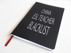 china-esl-teacher-blacklist